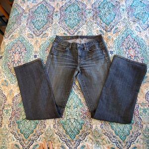Mens JCrew Jeans